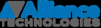 AllianceTechnologies